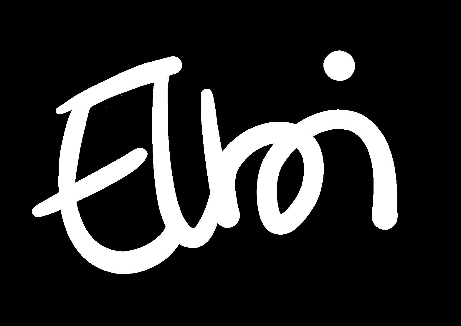 Elbi Artstore